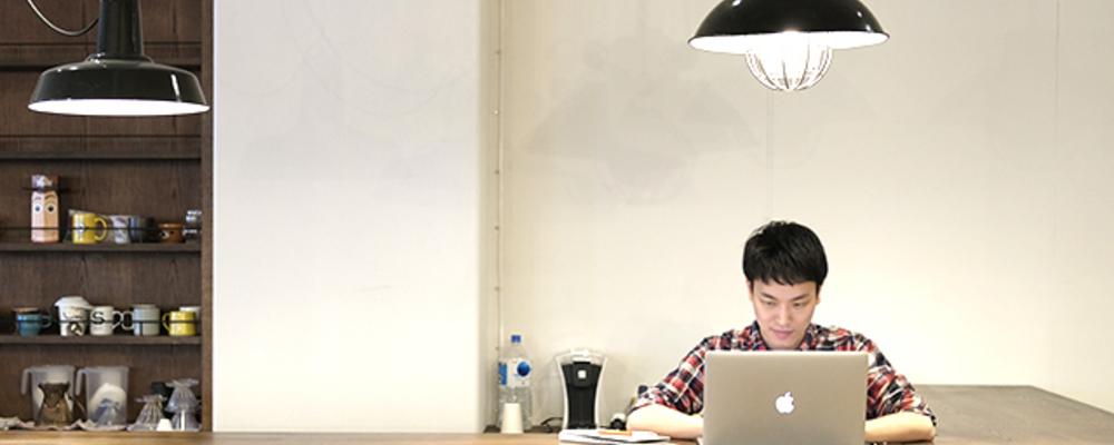 高速な開発を支えるSoftware Engineer in Test | 株式会社トレタ