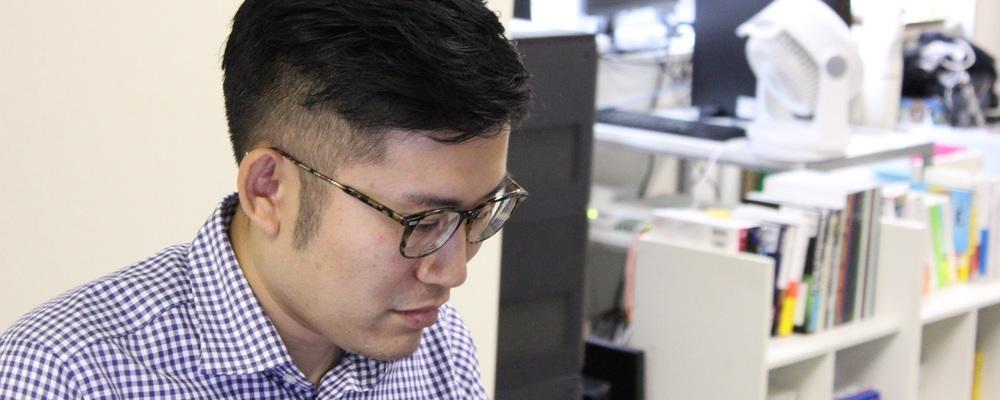 デジタルマーケター(インハウスマーケティング)【大阪本社勤務】 | クックビズ株式会社