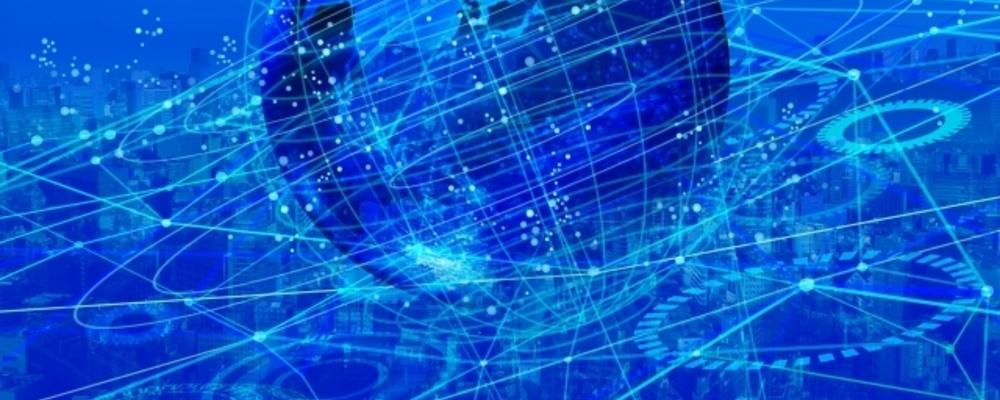 【東京】ネットワークエンジニア ※IT事業の幅広い領域から、ご自身の希望・経験を考慮のうえプロジェクトをお任せします。 | 株式会社セレマアシスト