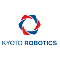 Kyoto Robotics 株式会社