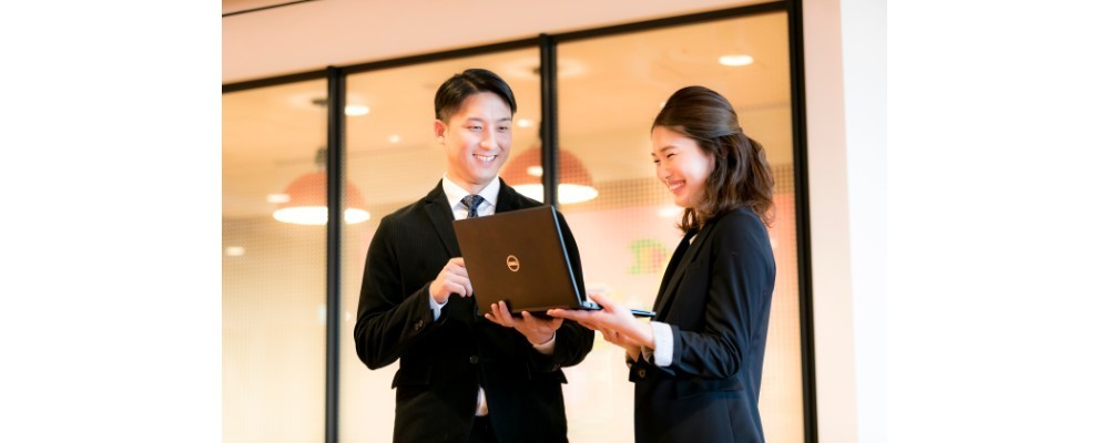 アルバイト/契約社員で応募を希望される方 | ベルフェイス株式会社