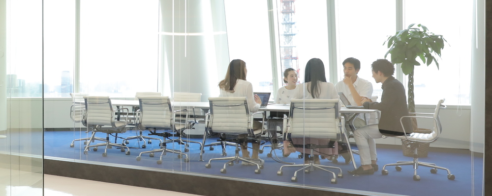 【情報システム部スタッフ(リーダー候補)】正社員_顧客目線のWEBマーケティングと現場力を強みに急成長中のベンチャー企業(上場準備中) | 株式会社トゥエンティーフォーセブン