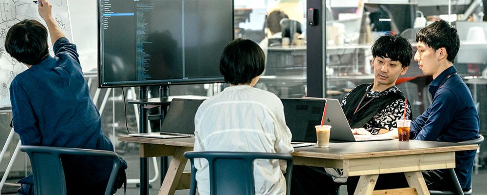 【東京/R&D部門責任者候補】機械学習・データサイエンスの研究開発員 | Sansan株式会社