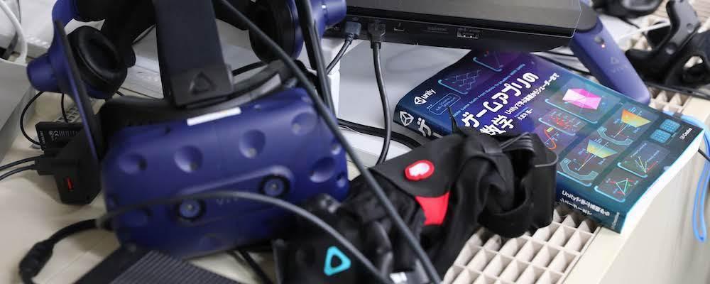 ゲームエンジニア(テクノスポーツ開発) | 株式会社meleap