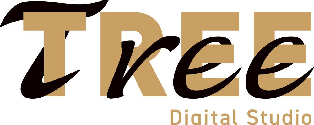 グローバル プロデューサー候補<株式会社TREE Digital Studio> | AOI TYO Holdings株式会社