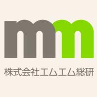 株式会社エムエム総研