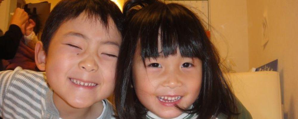 【鎌倉・湘南深沢駅】2歳と6歳の男の子の送迎とお世話 | ル・アンジェ株式会社