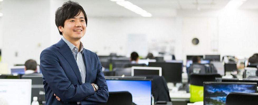 【IT】プロジェクトマネージャー | 株式会社エスキュービズム
