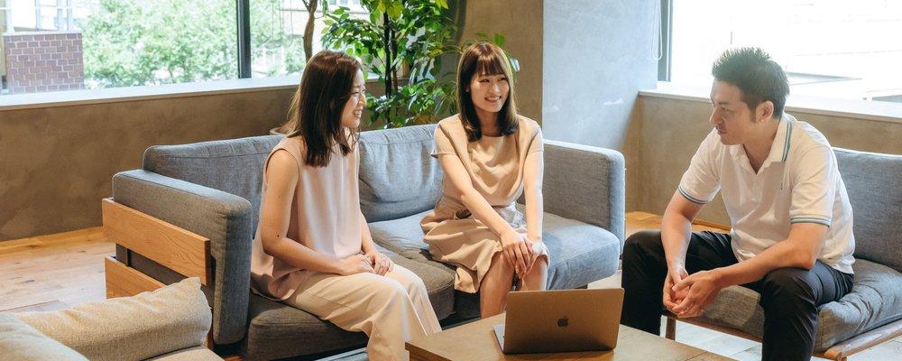 採用責任者候補 | 株式会社SAMURAI