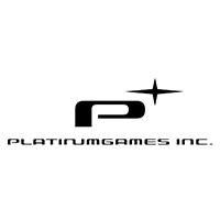 プラチナゲームズ株式会社