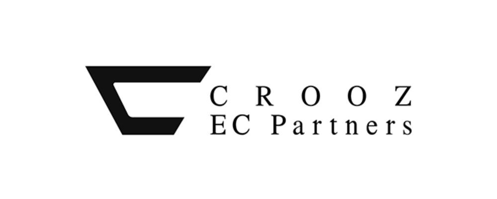 プロジェクトマネージャー【CROOZ EC Partners株式会社】 | CROOZ EC Partners株式会社