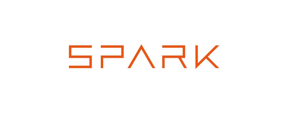 ディレクター/プランナー<SPARK> | AOI TYO Holdings株式会社
