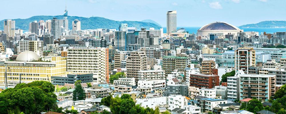 ITコンサルタント・エンジニア(九州オフィス) | ウルシステムズ株式会社