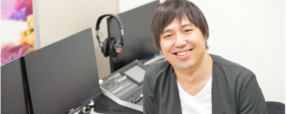 【タレントマネジメント事業】制作プロデューサー(ゲーム動画/番組) | 株式会社Candee