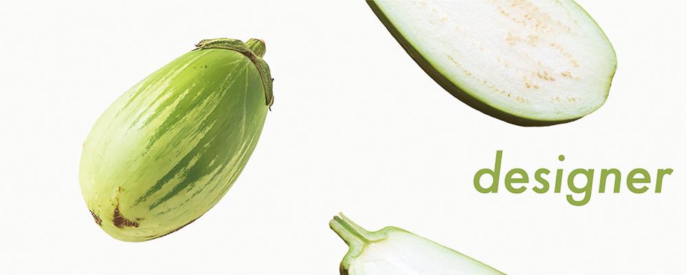 【デザイナー/中途】日本の食の魅力を発信する海外事業部Webデザイナー | オイシックス・ラ・大地株式会社
