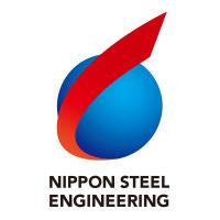日鉄エンジニアリング株式会社