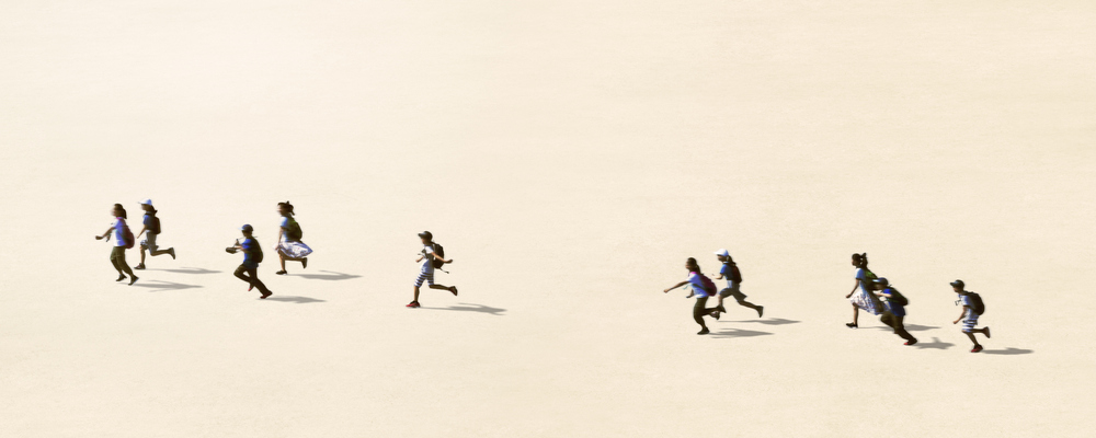 2022年度 新卒採用エントリー《夏のスピード選考会・参加受付中》   インフォバーングループ