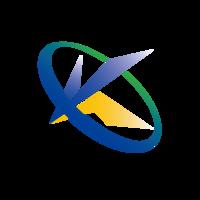 株式会社KIK