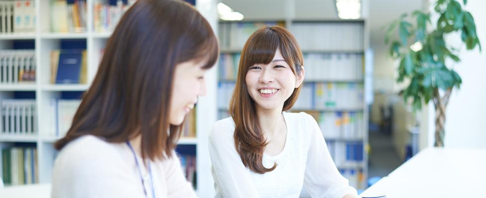 【19新卒/短大卒対象】事務職(管理・営業サポート)募集終了しました | 株式会社ヤシマキザイ