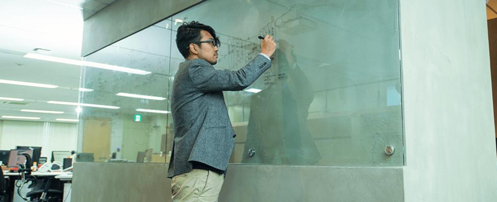 プロダクトマネージャー(戦略人事クラウド「HRMOS」) | 株式会社ビズリーチ