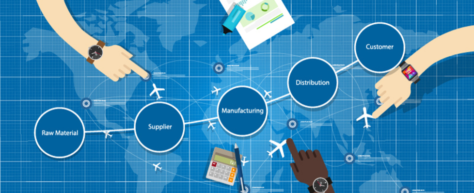 Supply Chain Management | 株式会社資生堂