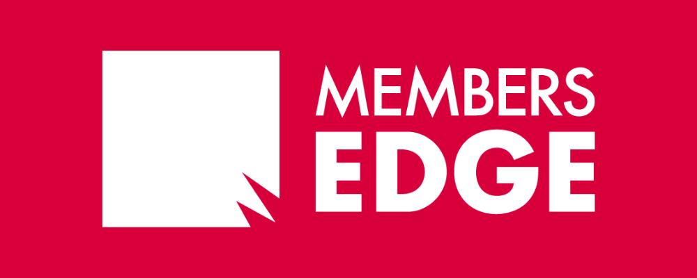 Webエンジニア(フルリモート勤務) | 株式会社メンバーズ メンバーズエッジカンパニー