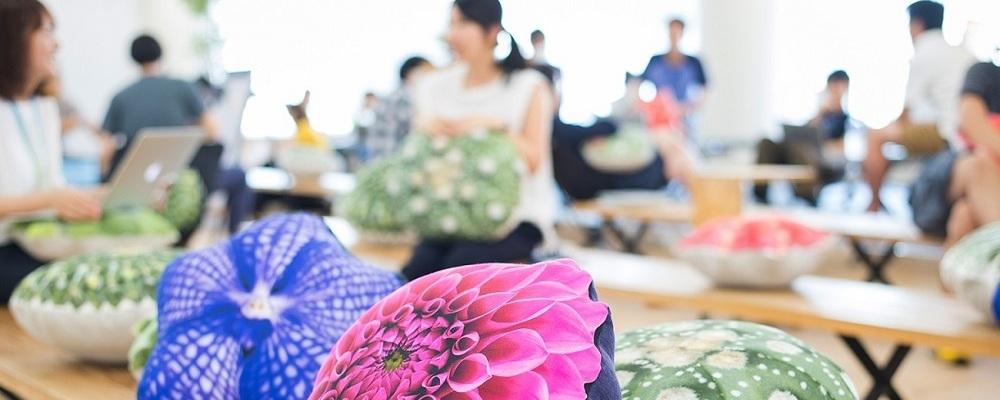 【Sansan事業部】マーケティング部 CRMリーダー(候補) | Sansan株式会社