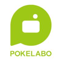 株式会社ポケラボ