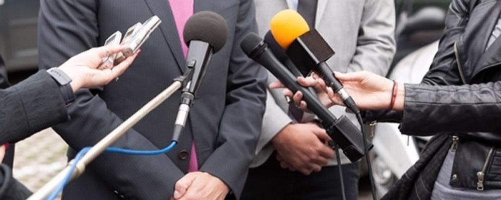 【コンサルタント】クライアントの経営戦略に基づいたコーポレートPR★スペシャリスト募集 | 株式会社オズマピーアール