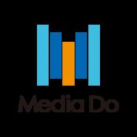 株式会社メディアドゥホールディングス