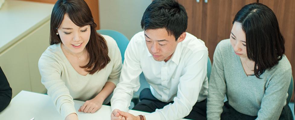 【ハイクラス人材向けサービスのコンシェルジュ】多事業サービスにおけるカスタマーサービスチームで課題解決やオペレーション改善に取り組み、事業創りをしませんか? | 株式会社ビズリーチ