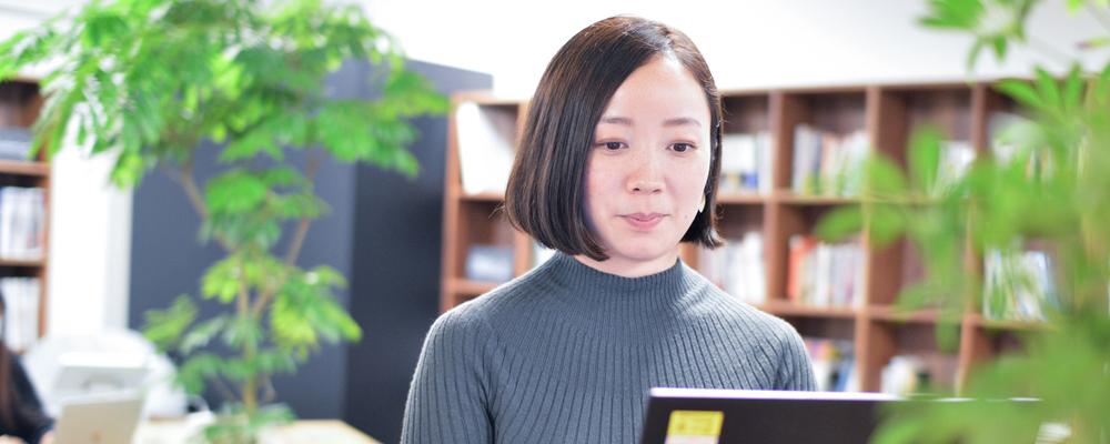 <福岡オフィス>Salesforceアドミニストレーター|U・Iターンも歓迎 | 株式会社パソナテキーラ