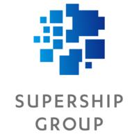 Supershipグループ