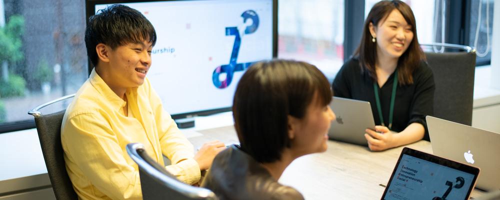 大手顧客との取引も多数!デジタル戦略を幅広くサポートするWebディレクターを募集 | リンクタイズ株式会社