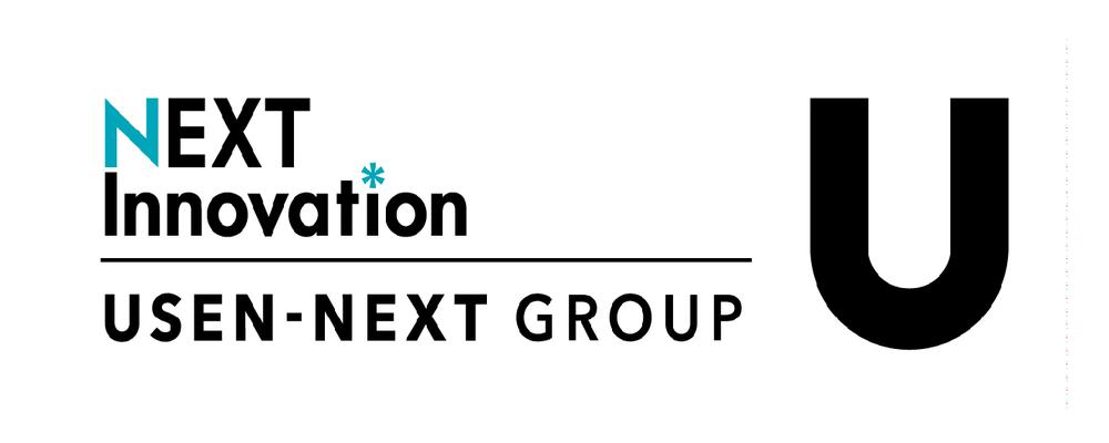 企業への外国人材紹介と外国人雇用時の支援コンサルティング業務 | USEN-NEXT GROUP