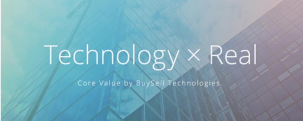 テクノロジー戦略本部/開発2部(SaaS) | 株式会社BuySell Technologies