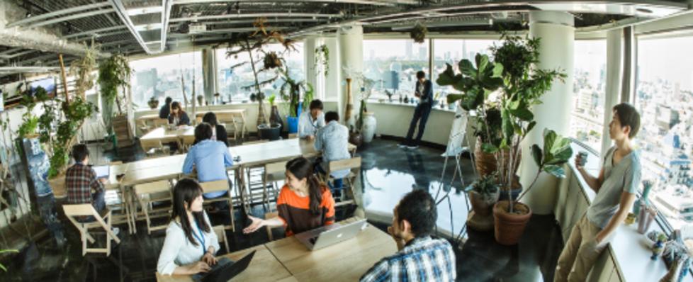 新規事業である「Bill One」の拡大に向けて、営業活動を中心に事業の運用フローやスキーム構築を一緒に作っていきませんか? | Sansan株式会社