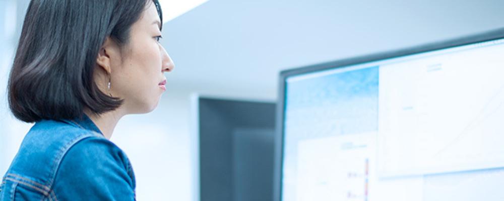 プロダクトマネージャー/戦略人事クラウド HRMOS | 株式会社ビズリーチ