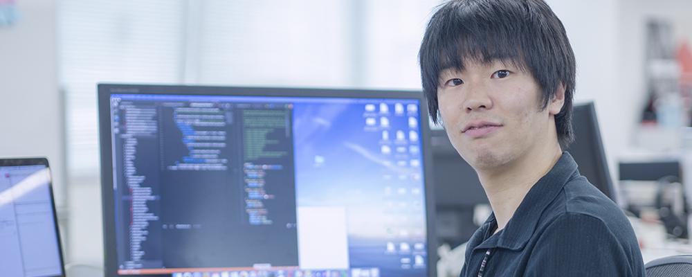 アプリケーションエンジニア【AkaNe・ReeMo・TAXELの開発】 | GMOアドパートナーズ株式会社