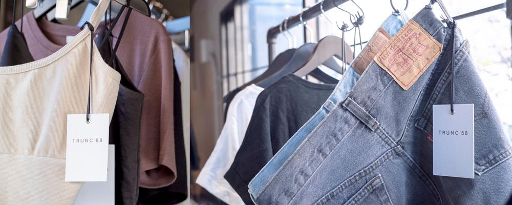 【メディア事業】ECサイト運営担当(ファッション) | 株式会社Candee