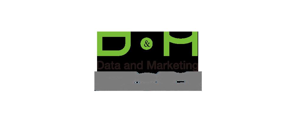 D&M:新規サービス企画営業(メンバー・MGR候補) | 株式会社クロス・マーケティンググループ