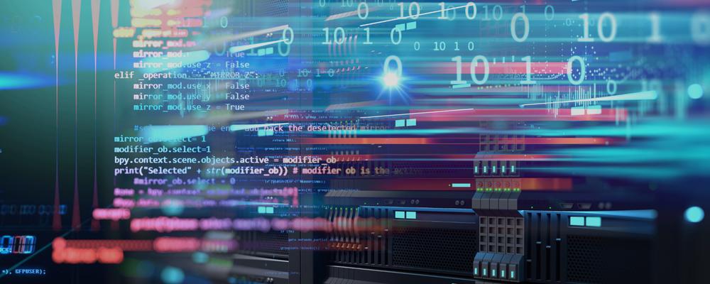 リサーチインターン   株式会社AIメディカルサービス