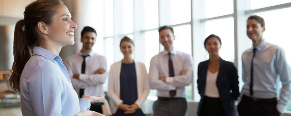 【ハイクラス採用】経営者目線でグループを成長させる人事責任者を募集します | グリットグループホールディングス株式会社