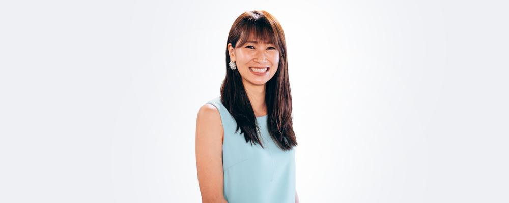 Makuakeプロジェクトの広報担当を募集します! | 株式会社マクアケ