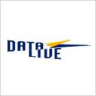 データライブ株式会社
