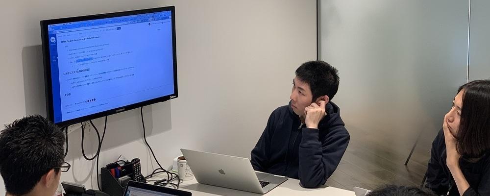 Site Reliability Engineer / インフラエンジニア | 株式会社エニグモ