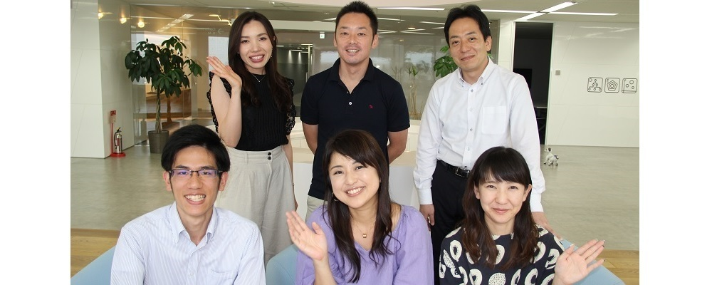 【ウィズワーク】WEBリサーチディレクター | 株式会社クロス・マーケティンググループ