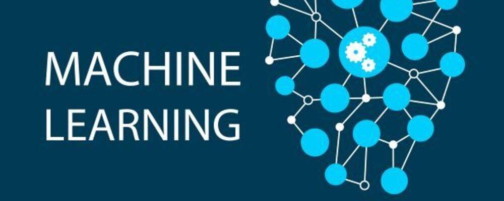 新規立ち上げチームで機械学習機能開発を担う機械学習エンジニアを募集!   株式会社バンダイナムコネクサス