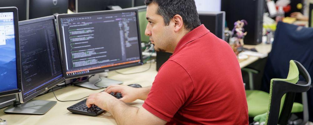 サーバーサイドエンジニア/ソーシャルゲーム | 株式会社バンク・オブ・イノベーション
