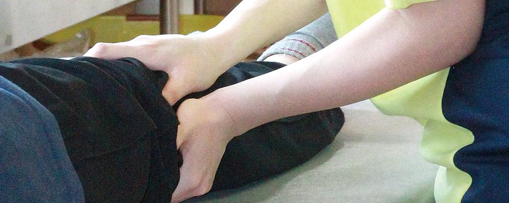 【医療法人医誠会】エスペラル井高野:理学療法士 | 医療法人医誠会